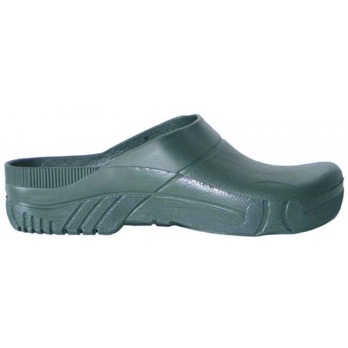 Záhradné papuče  LEU10