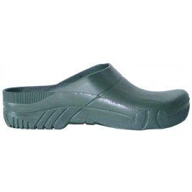 Záhradné papuče  LUE10