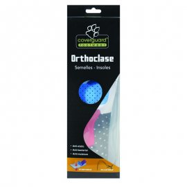 ORTHOCLASE BREATH  ORTB3/4 balenie