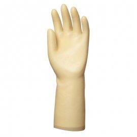 Dielektrické rukavice do 500V  8024-27