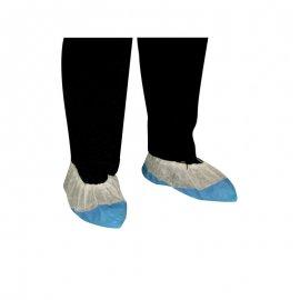 Návlek na obuv  45250