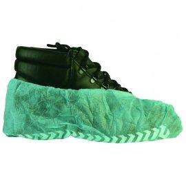 Návlek na obuv  45245