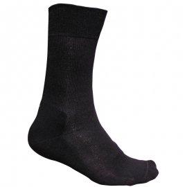 Ponožky  ZOKNI2