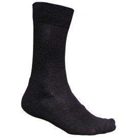 Ponožky  ZOKNI4