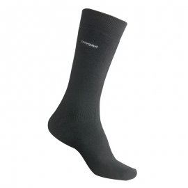 ARBOREA ponožky  ARBB3-4