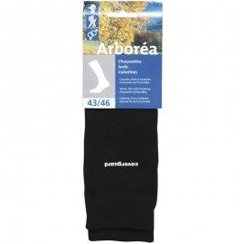 ARBOREA ponožky  ARBB3-4 balenie