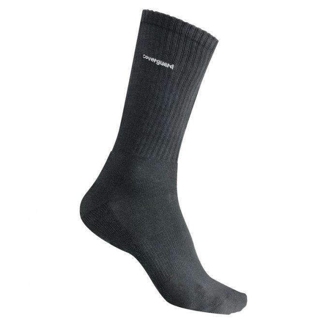 BAMBOU ponožky BAMB3-4