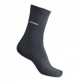 BAMBOUSSA ponožky  BASG3-4