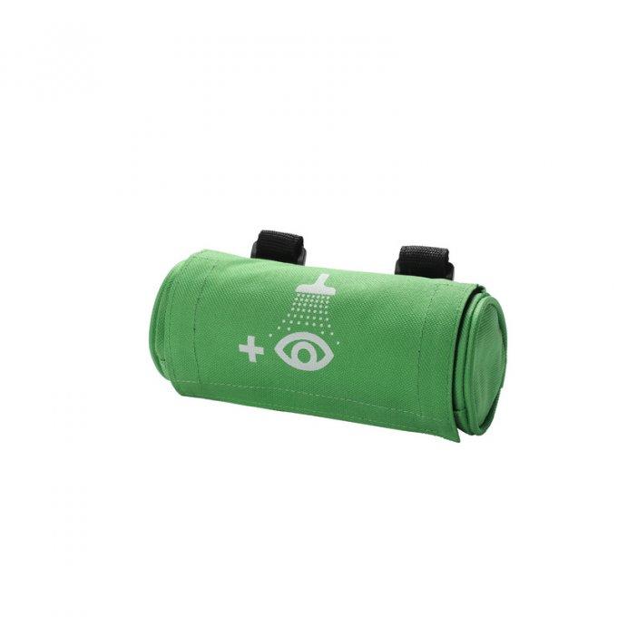 Plum taška na opasok  PL4692