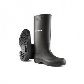 DUNLOP® Pricemastor čierne  D95535-48