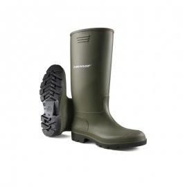 DUNLOP® Pricemastor zelené D95035-48