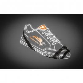 CITY GRIP 9CIT zimný návlek na obuv