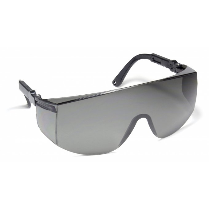 EPSILON ochranné okuliare  6EPS3