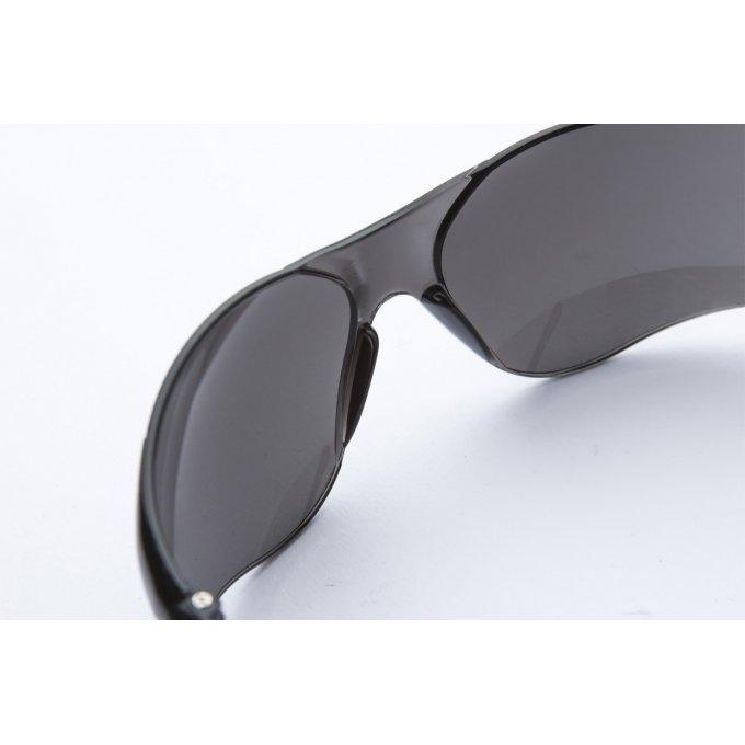 PHI ochranné okuliare   6PHI3