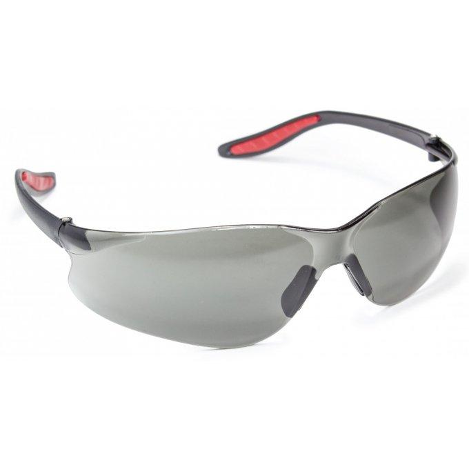 TAU ochranné okuliare   6TAU3