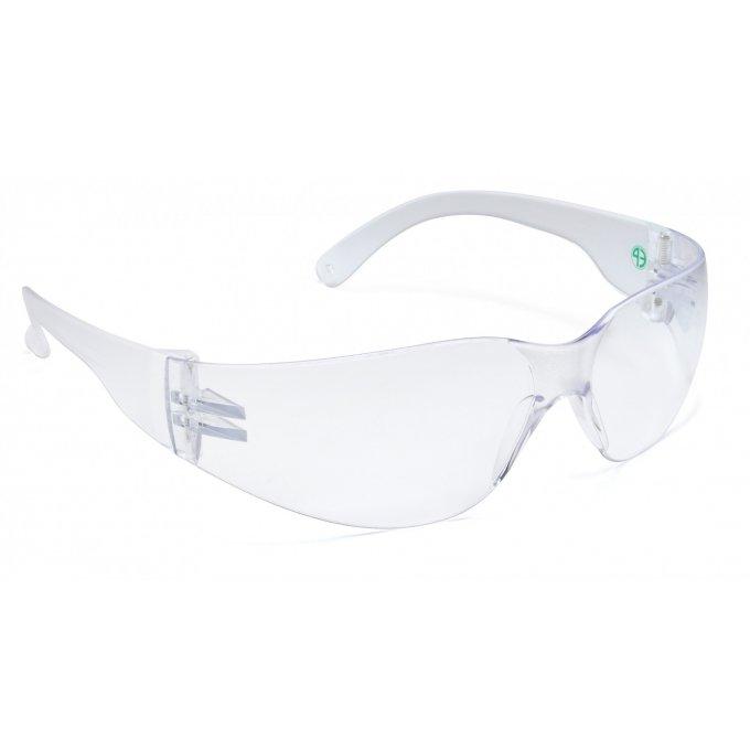 SIGMA ochranné okuliare 6SIG0