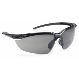 PSI ochranné okuliare   6PSI3