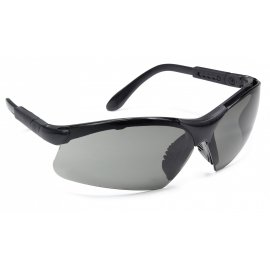 THETA ochranné okuliare   6THE3