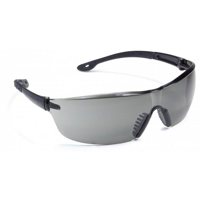 RHO ochranné okuliare  6RHO3