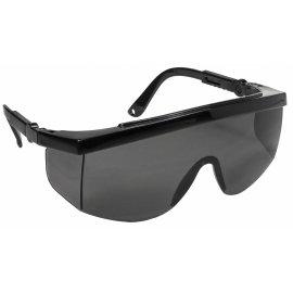 GAMMA ochranné okuliare   6GAM3