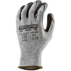 1CRLB rukavice SC580L
