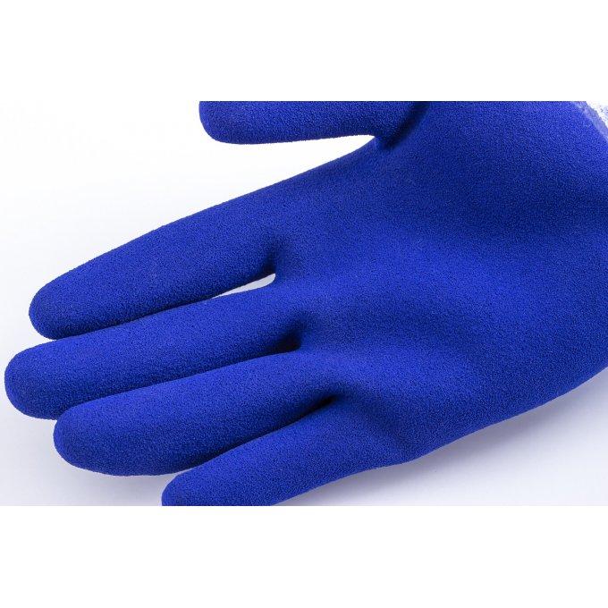 1LASB rukavice EUROGRIP 13L700