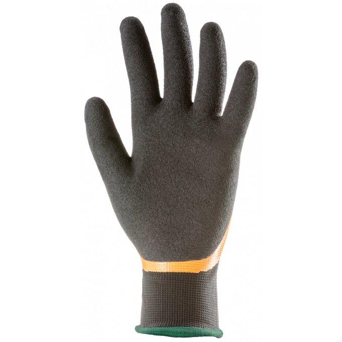 1NIFB rukavice SL555N