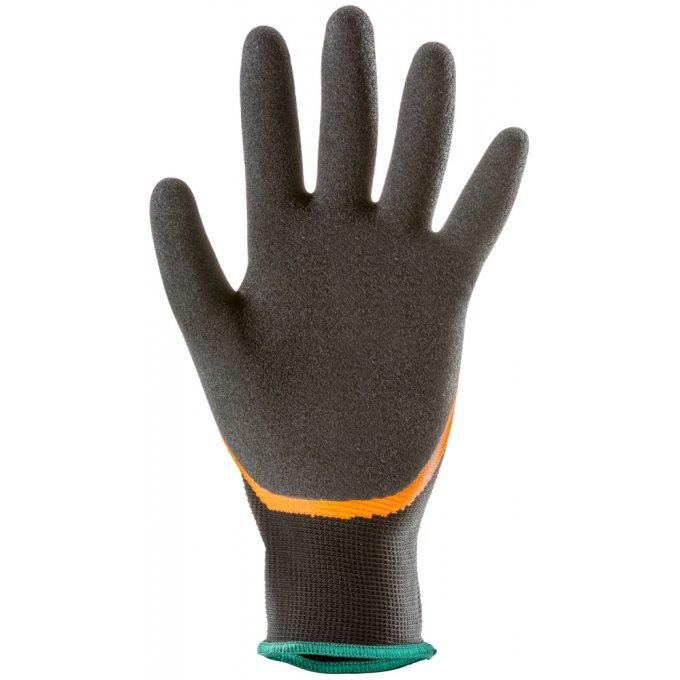 1NISN rukavice SL505N