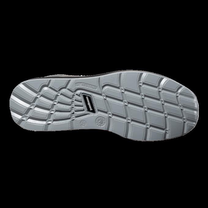 GALENA sivé  (S1P SRC)  9GAL500