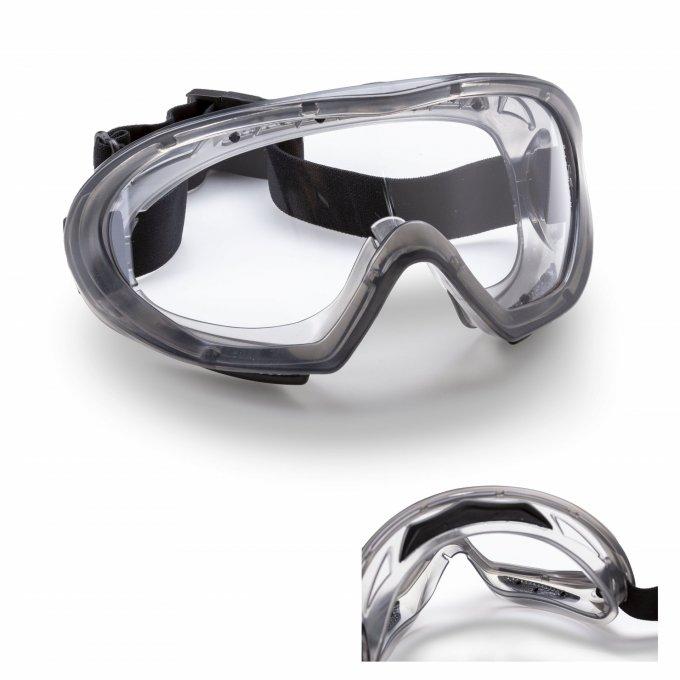 STORMLUX okuliare  6STOC00