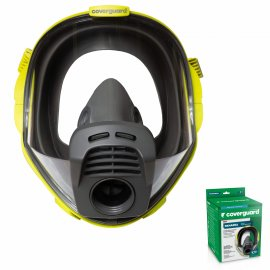 PANAREA celotvárová maska  20401