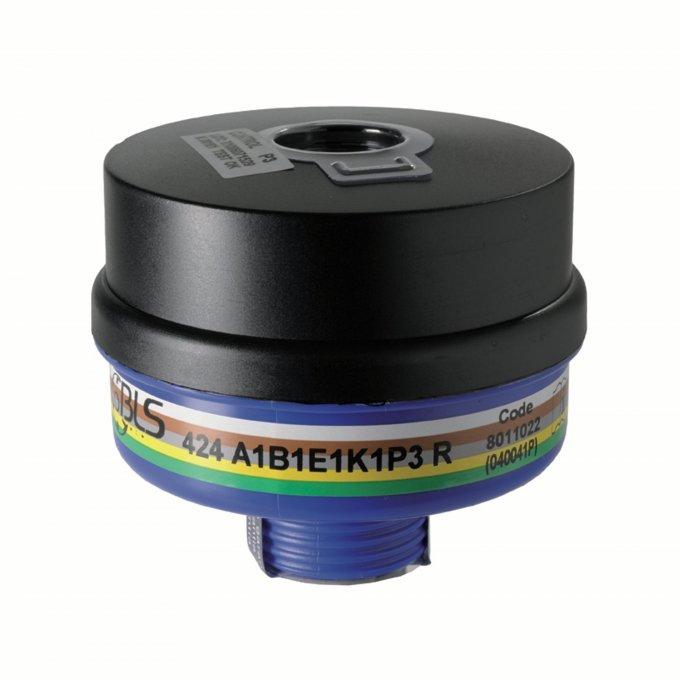 A1B1E1K1P3R filter 21400