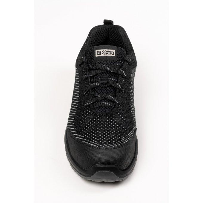 MILERITE čierne (S1P SRC)  9MIL110