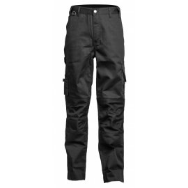 CLASS nohavice pás čierné  8CLPB