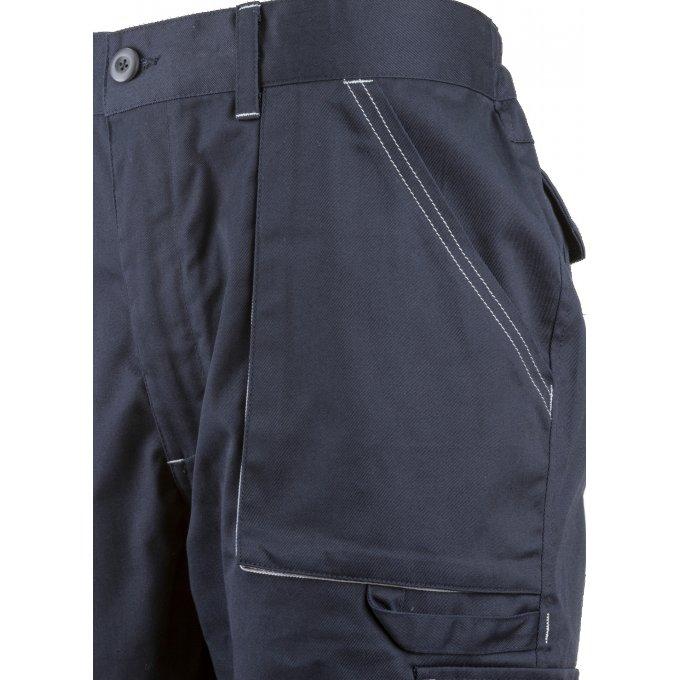 NAVY  II Short  5NAK050