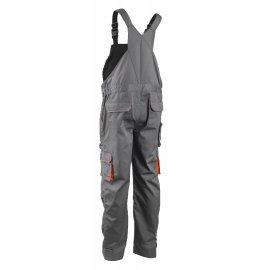 PADDOCK  II trakové nohavice  5PAB150