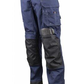 BARVA nohavice pás  5BAP320