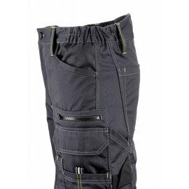 BARVA nohavice pás  5BAP150