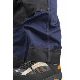 BARVA trakové nohavice  5BAB320