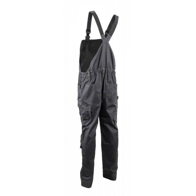 BARVA trakové nohavice  5BAB150