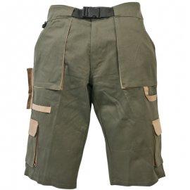 SNIPER ELITE krátke nohavice, bermudy  8SNIS