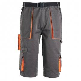 PADDOCK krátke nohavice, bermudy  8PADS