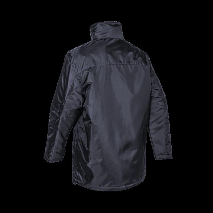 PANDA zimný kabát  5PDA0100