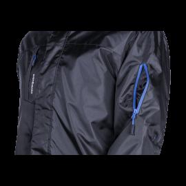 PANDA zimný kabát  5PAD01