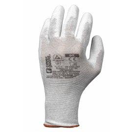 EUROLITE EST900  ESD rukavice  1EST90000