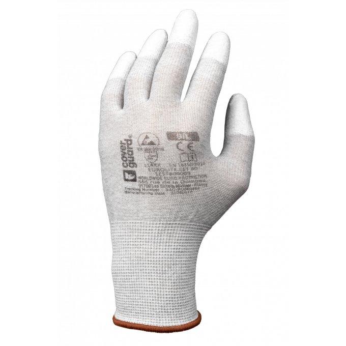 EUROLITE EST80 ESD rukavice  1EST800