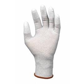 EUROLITE EST800 ESD rukavice  1EST800