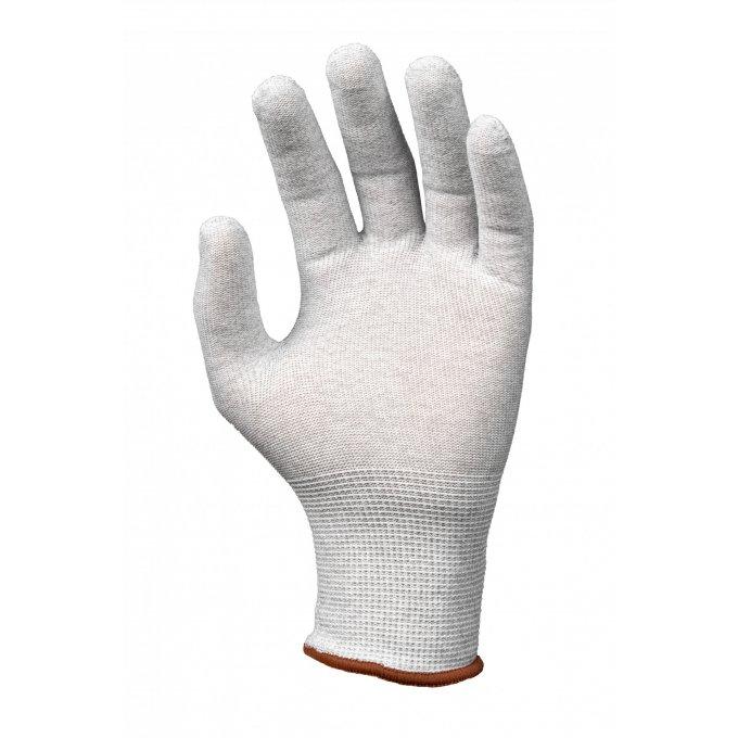 EUROLITE EST700 ESD rukavice  1EST700