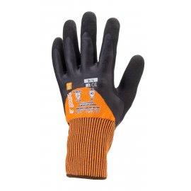 EUROCUT L400 protipirézne rukavice  1CUXD00