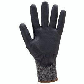 EUROCUT N600 protipirézne rukavice  1CRUF00